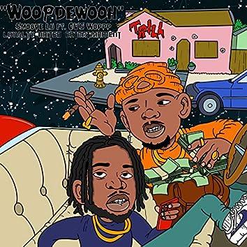 WoopDeWooh (feat. Cvs Woppp)