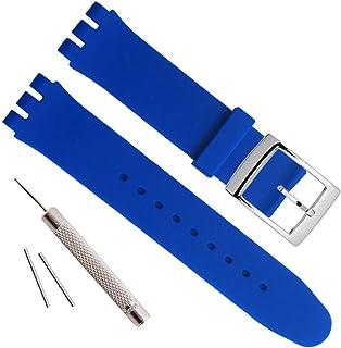 esCorreas esCorreas Swatch Relojes Amazon Relojes Amazon OkuPZXiT