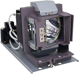 BenQ 5J.J9M05.001 reservlampa för W1300 projektor