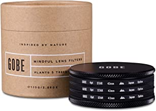 Best star filter photography Reviews