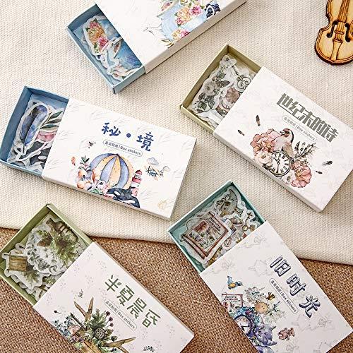Mooie Bruiloft Thema Stickers Ambachten En Scrapbooking Stickers Boek Student Label Decoratieve Sticker Diy Stationery30pcs
