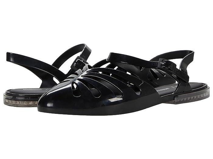 1960s Style Clothing & 60s Fashion Melissa Shoes Dahlia  Jason Wu $84.99 AT vintagedancer.com