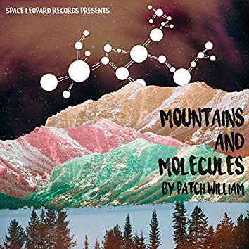 Mountains and Molecules
