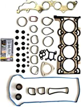 Best 2012 mazda 3 head gasket replacement Reviews