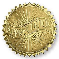 Image of PaperDirect Appreciation. Brand catalog list of PaperDirect.