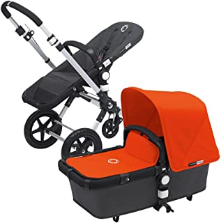 bugaboo cameleon colour options