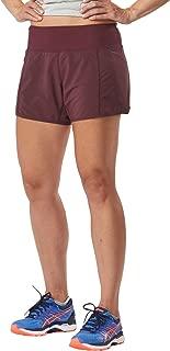 Best new balance 5 inch running shorts Reviews