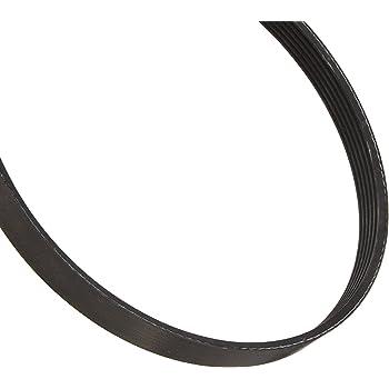 GOODRICH 200J6 Replacement Belt