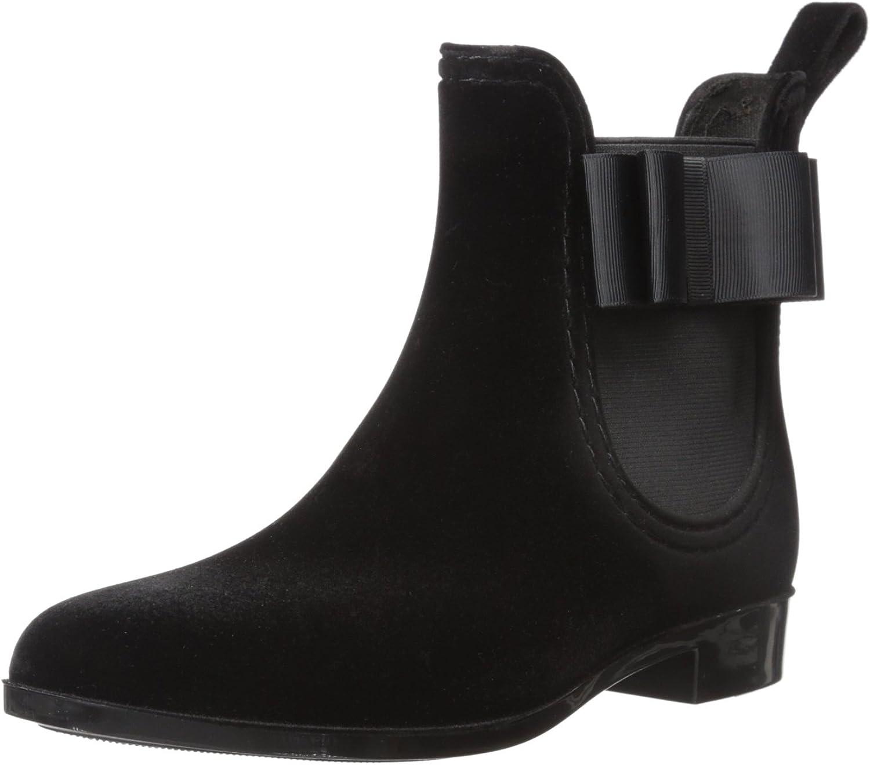 Joie Women's Reagan Boot, Black