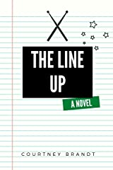 The Line Up Kindle Edition