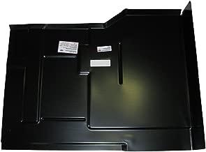 Golden Star Auto FP16-73RL Cab Floor Section