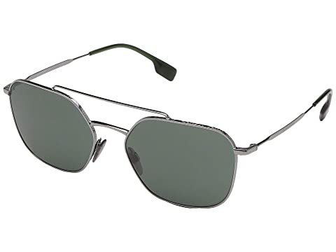 Burberry 0BE3107