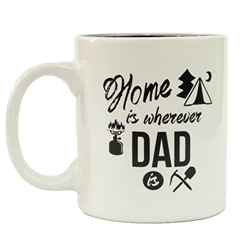 Unique Father's Day Gifts: Amazon com