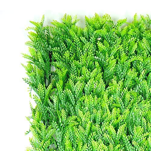 follaje muro verde fabricante Be EverGreen