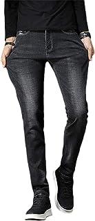 ジーンズ メンズ ズボン パンツ スキニー ジーパン スキニーデニム ファッション 美脚 ジーパン