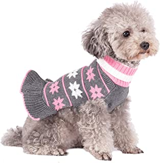 Best christmas sweaters for yorkies Reviews
