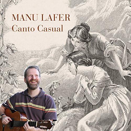Manu Lafer