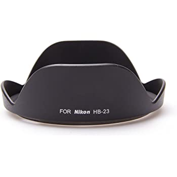 Detectorcatty Diffuser Softbox 20 x 30cm Universal Foldable Flash Light Diffuser Softbox Soft Box for Canon for Nikon DSLR Camera