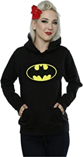 Best female batman hoodie Reviews