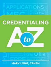 Best credentialing a to z Reviews