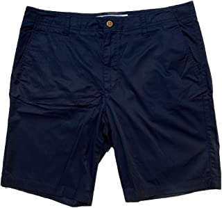 Airotec Water Repellent, Stain Resistant, Stretch Luxe Performance Shorts