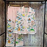 Camisones Pijamas De Una Pieza Pijama De Seda, Colinas Verdes, Agua Verde, Dibujo, Pijama, Seda Femenina, Usar Un Servicio A Domicilio.