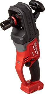 Milwaukee 2708-20 M18 Fuel Hole Hawg Right Angle Drill with Quik-Lok Bare