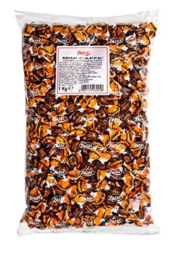 Zaini Mini Bonbons Kaffee