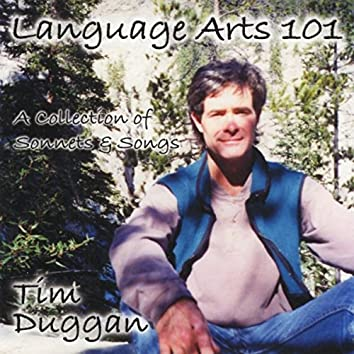 Language Arts 101