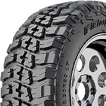 Federal Couragia M/T All-Terrain Radial Tire - 33/12.50-20 114Q