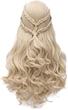 game of thrones khaleesi costumes