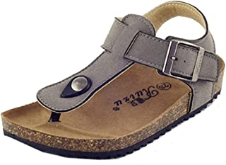 yorker shoes sandals