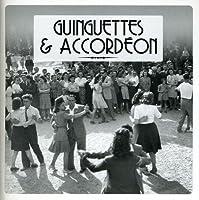 Guiguettes & Accordeon