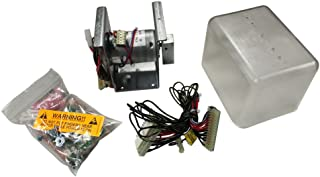Stern Transformers Shaker Motor Kit - OEM