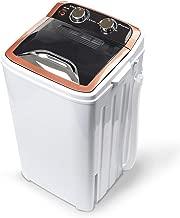 Amazon.es: lavadora portatil