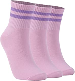 WXXM Athletic No Show Running Socks Low Cut Tab Socks for Men and Women 3/6 Pack