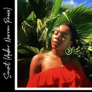 Sunset (Amber Navran Remix)