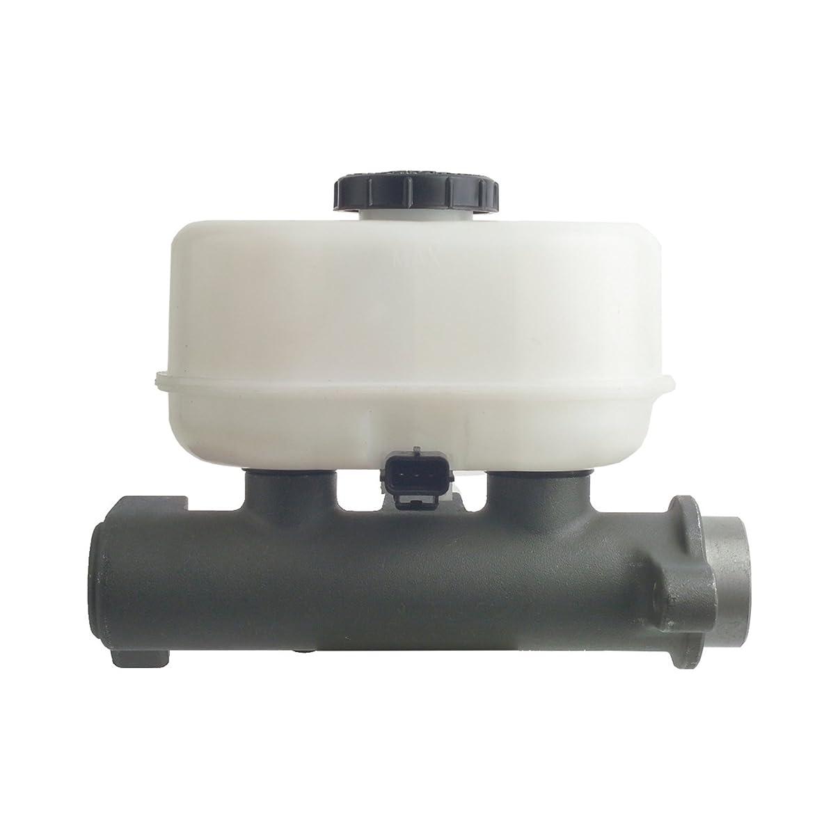 Cardone Select 13-2884 New Brake Master Cylinder g54561950942310