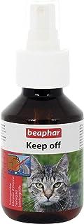 Beaphar Education Spray For Cat, 125ml