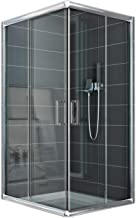 Amazon.es: cabinas ducha