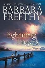 Lightning Lingers (Lightning Strikes) (Volume 2)
