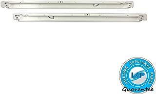 Best frigidaire 240356501 meat pan hanger Reviews