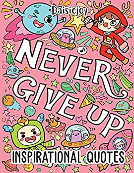 Inspirational Quotes  Coloring book | 30 Motivational & Inspirational Quotes to color for Kids and Adults