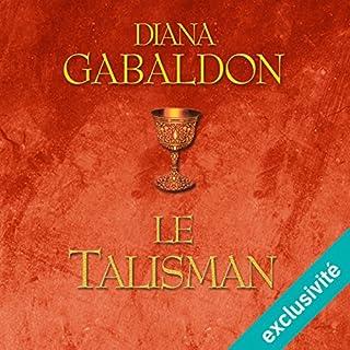 Le Talisman cover art