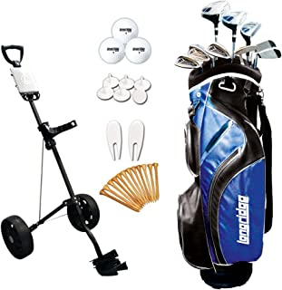 Amazon.es: Longridge - Palos / Golf: Deportes y aire libre