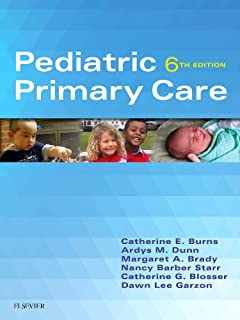 Best primary pediatric care Reviews
