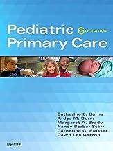 Pediatric Primary Care PDF