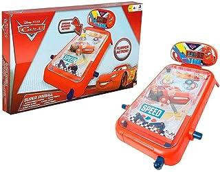Amazon.es: pinball de juguete: Juguetes y juegos