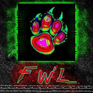 F.W. L