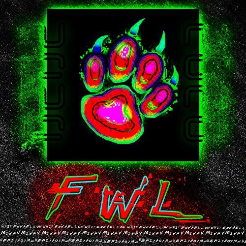 F.W.L [Explicit]